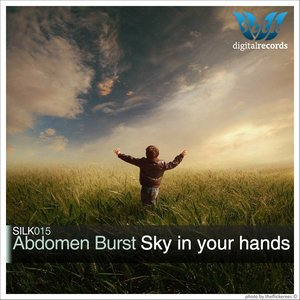 Sky In Your Hands