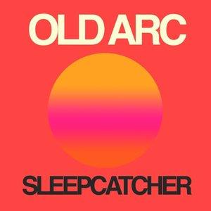 Sleepcatcher