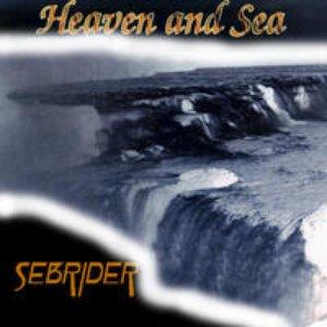 Heaven and Sea