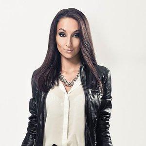 Avatar for Samantha Keys