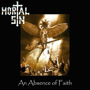 An Absence of Faith