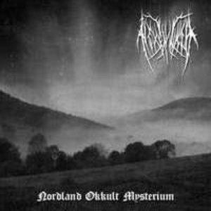 Nordland Okkult Mysterium