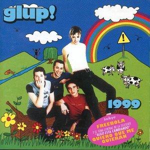 Glup! 1999