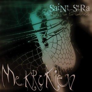 Saint StRa