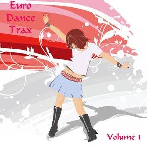 Euro Dance Trax, Vol. 1