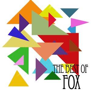 Best Of Fox