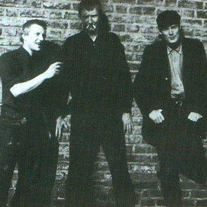 Avatar für Daevid Allen Trio