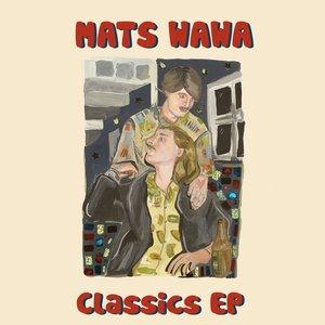 Classics EP