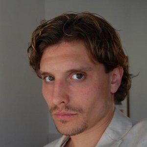 Avatar for Glenn Daniel Nilsson