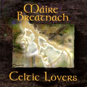 Celtic Lovers