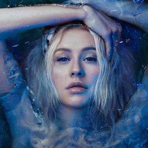 Изображение для 'Christina Aguilera'