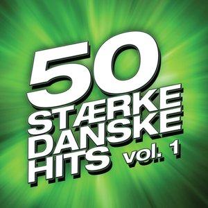 50 Stærke Danske Hits (Vol. 1)