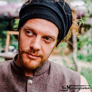 Аватар для Baba Sikander