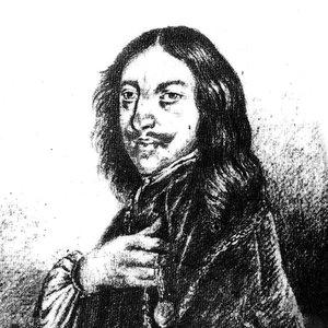 Avatar for Johann Heinrich Schmelzer