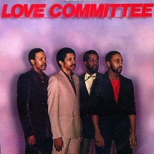 Avatar for Love Committee