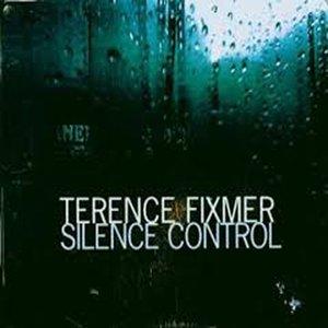 Silence Control