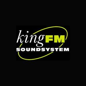 Avatar for KING FM