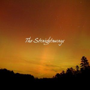 Avatar für The Straightaways