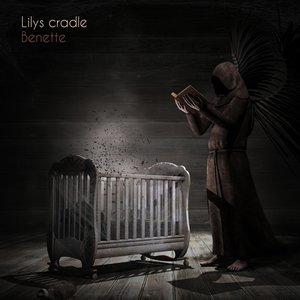 Lily's Cradle - Single