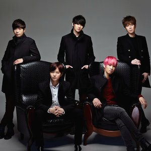 Avatar for Ledapple