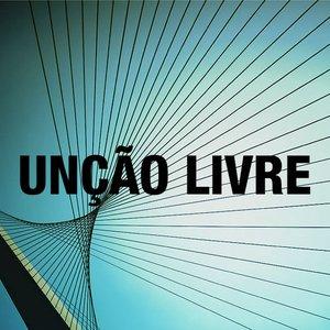 Avatar for Unção Livre