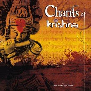 Chants of Krishna