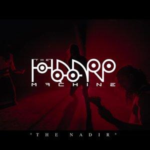 The Nadir