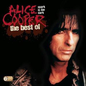 Spark in the Dark: The Best of Alice Cooper