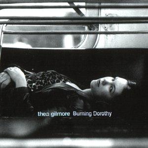 Burning Dorothy