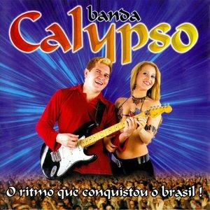 O Ritmo Que Conquistou o Brasil - Vol.03