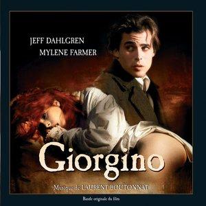 Giorgino (Bande originale de film)
