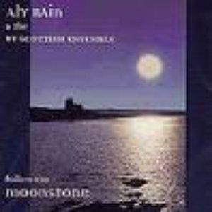 Avatar für Aly Bain & the BT Scottish Ensemble