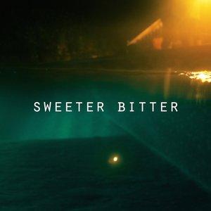 Sweeter Bitter