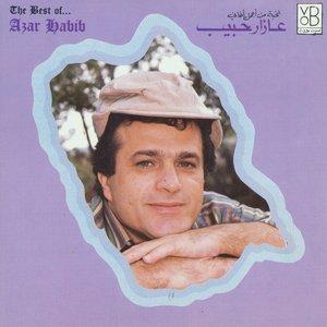 The Best of Azar Habib