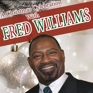 Avatar for Fred Williams