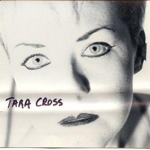 Avatar for TARA CROSS & UNOVIDUAL