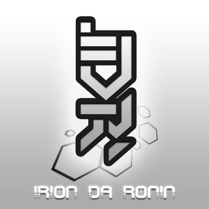 Avatar for Irion Da Ronin