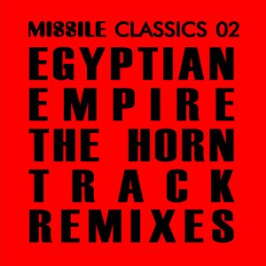 The Horn Track - 20 Years