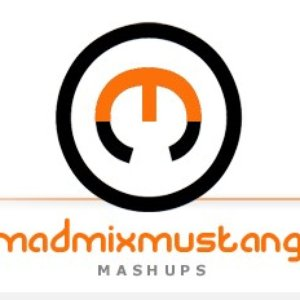 Avatar for Mad Mix Mustang