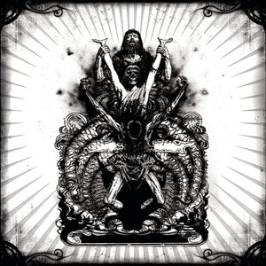 Manifesting the Raging Beast