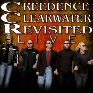 Avatar for Creedence Clearwater Revisited