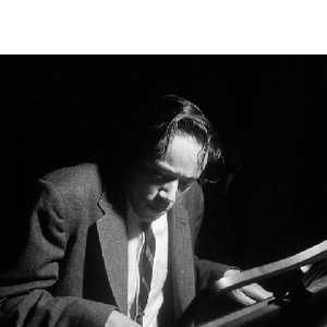 Avatar for Horace Silver Quintet