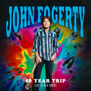 John Fogerty Lyrics Download Mp3 Albums Zortam Music