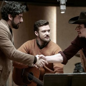 Avatar for Justin Timberlake, Oscar Isaac & Adam Driver
