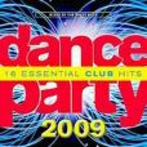 Avatar di Ibiza Dance Party
