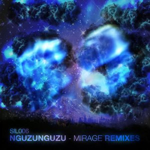 Mirage Remixes