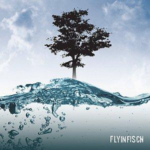 FlyinFisch