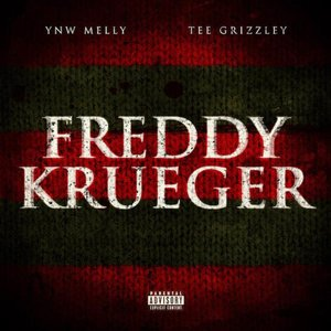 Freddy Krueger (feat. Tee Grizzley)