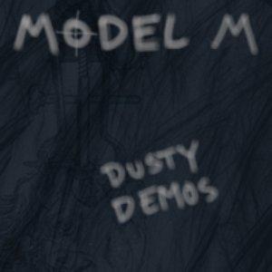 Dusty Demos