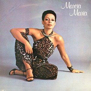 Avatar de Marcia Maria
